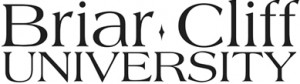 BriarCliffUniversity_logo_389x287