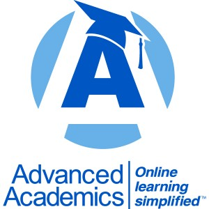 aai_logo - 772KB